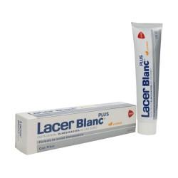 Lacer Blanc Plus D-CITRUS...