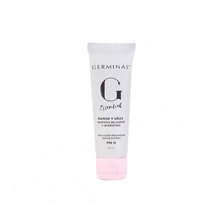 Germinal Essential para...