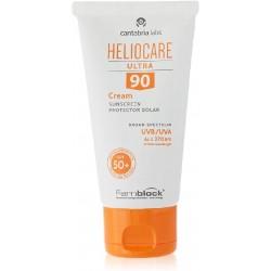 Heliocare Ultra 90 SPF 50...