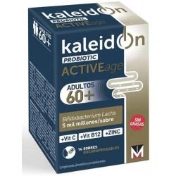 Kaleidon ACTIVEage 14...