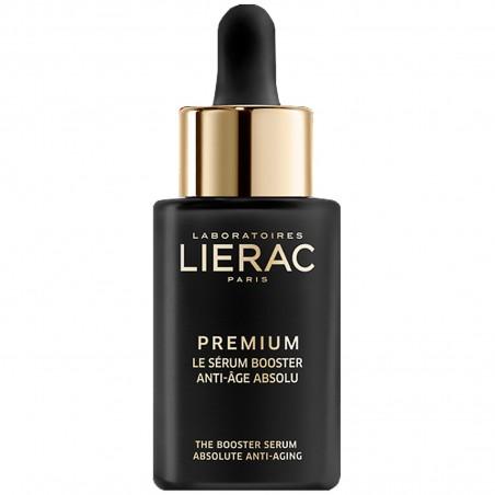Lierac Premium Sérum Anti...