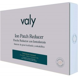 Valy Ion Patch Reducer 56...