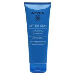 Apivita After Sun 200ml...