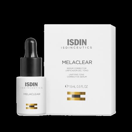 Isdinceutics Melaclear 15...