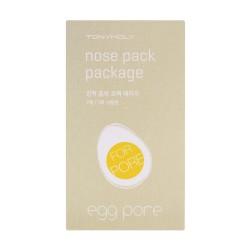 Tony Moly Egg Pore Nose...