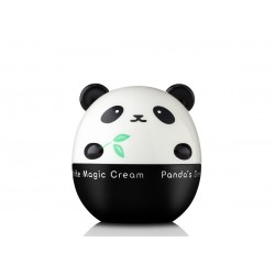 Tony Moly Panda´s Dream...