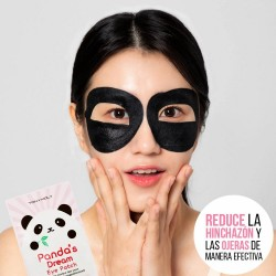 Tony Moly Panda´s Dream Eye...