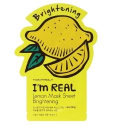 Tony Moly I´m Real Lemon...