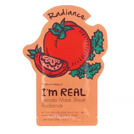 Tony Moly I´m Real Tomato...