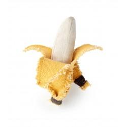 Oli & Carol DIY Ana Banana...