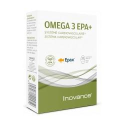 Inovance Omega 3 EPA+ 500...