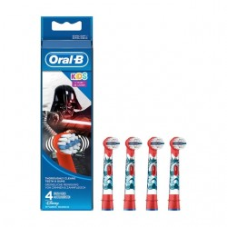 Oral-b recambios stages...