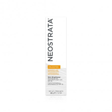 Neostrata Enlighten Skin...