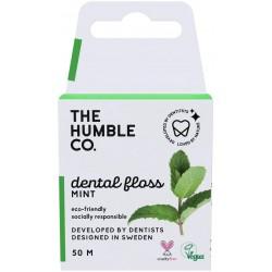 The Humble CO. seda dental...
