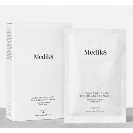 Medik8 Ultimate Recovery...