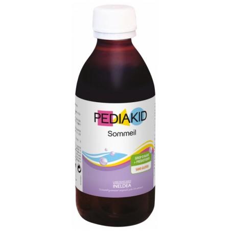 Pediakid Sueño 250 ml...