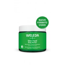 Weleda Skin Food Body...