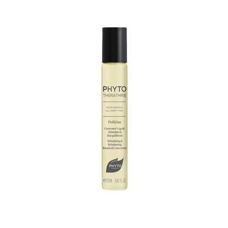 Phytopolléine Elixir...