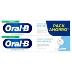 Oral-B Encías & Esmalte...
