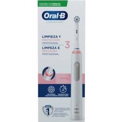 Oral-B Cepillo Electrico...