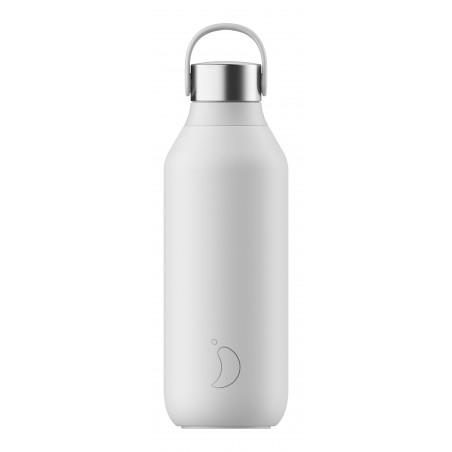 Chilly's Series 2 Bottle...