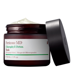 Perricone MD Chlorophyll...