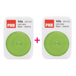 PHB DUPLO Hilo Dental...