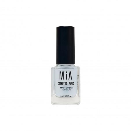 Mia Cosmetics Matt Effect...