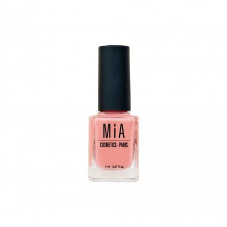 Mia Cosmetics Coral Blush...