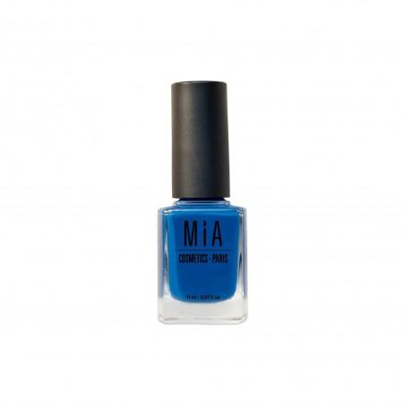 Mia Cosmetics Electric Blue...