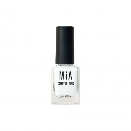 Mia Cosmetics Cotton White...