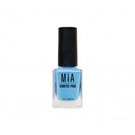 Mia Cosmetics Aqua Blue...