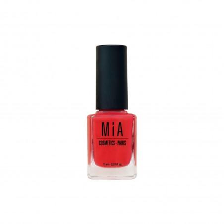 Mia Cosmetics Juicy...