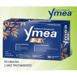 Ymea 8 en 1 30 comprimidos...