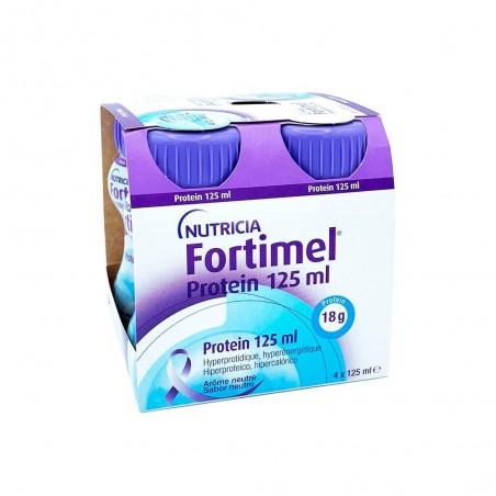 Fortimel Protein Sabor...