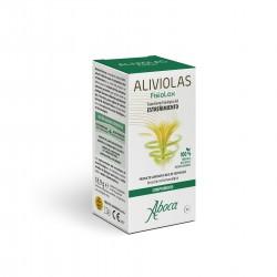 Aliviolas Fisiolax 45...