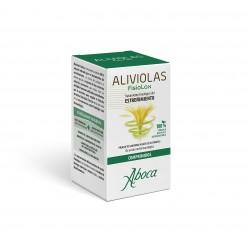 Aliviolas FisioLax 90...