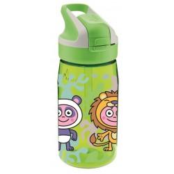 Laken Junior Summit botella...