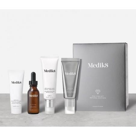 Medik8 The Csa Retinal Edition
