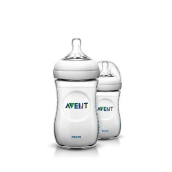 Avent Natural DUPLO...