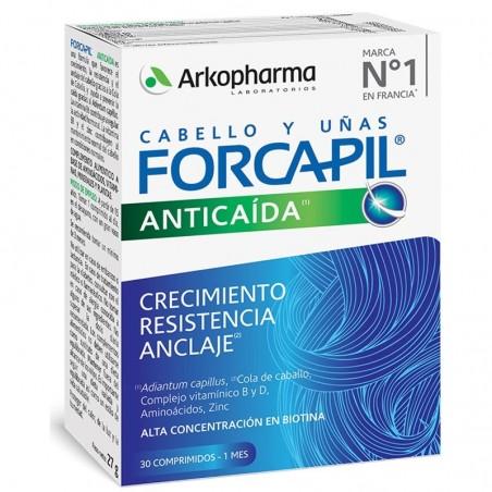 Arkopharma Forcapil...