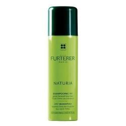 Rene Furterer Naturia...