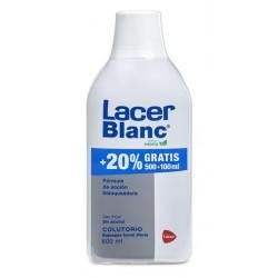 Lacer Blanc Colutorio Nueva...