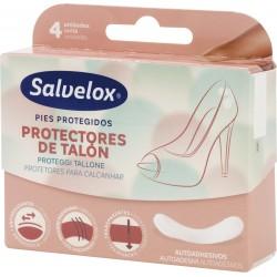 Salvelox Protectores de...