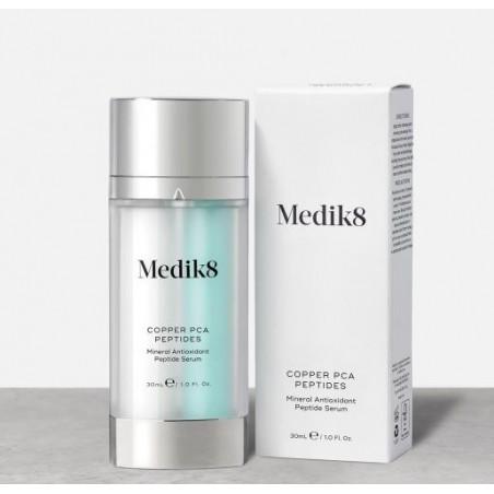 Medik8 Copper PCA Peptides...