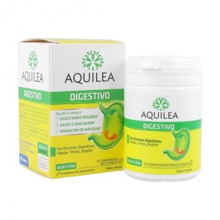 Aquilea Digestivo Comp  30...