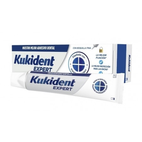 Kukident Expert adhesivo...