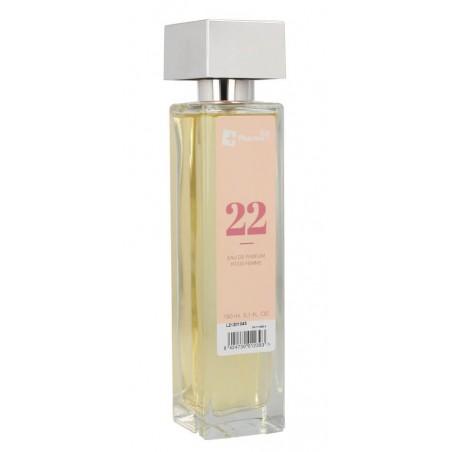 Iap Pharma Nº 22 perfume de...