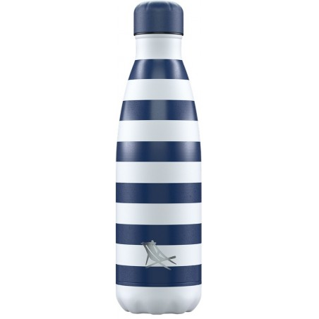 Chilly's Bottle x Dock &...