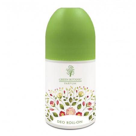Green Botanic Desodorante...